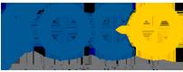 E-Marketer 2010